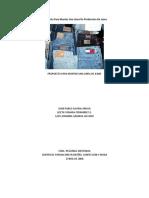 Propuesta Para Montar Una Linea De Produccion De Jeans.docx