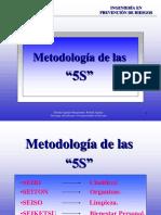 Metodología 5S.ppt