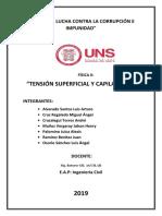TENSIÓN-SUPERFICIAL-final-22 (1).docx