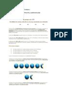 Evaluación de tu Huella Ecológica.docx