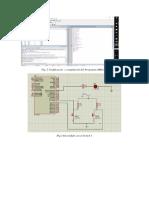 Capturas_Microcontroladores