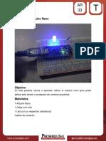 como programar arduino 3244234.pdf
