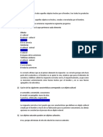OBJETOS CULTURALES Y NATURALES.docx