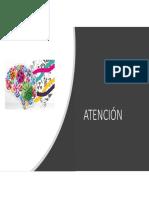 ATENCIÓN Y FE.pdf