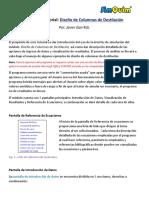 SimQuim_Tutorial_Diseno_de_Columnas_de_D (2).pdf