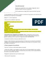 Apuntes Clase 10.09.19