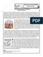 estado peruano al desnudo.docx