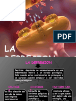 depresionpato-110611174133-phpapp02