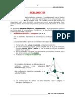 CLASE bioelementos.doc