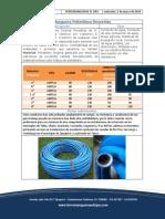 352407104-Manguera-Polietileno-Revestida.pdf