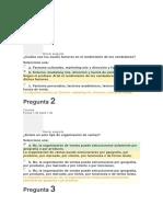 Direccion Comercial 2