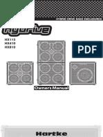 HARTKE HydriveCabs_OM_5L_v1.pdf