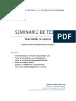Material Dos Seminario de Tesis II