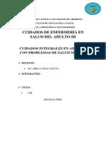 SALUD-MENTAL-UNIVERSIDAD-CATÓLICA-LOS-ÁNGELES-DE-CHIMBOTE.docx