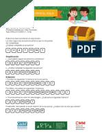 La Clave Secreta_guía docente.pdf