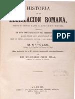 historiaDeLaLegislacionRomanaOrtolan.pdf