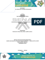 Actividad 1 pedagogia humana.doc