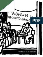 Fanzine_Trabajos_de_la_memoria._Defensa.pdf