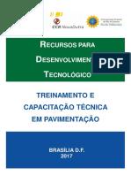 Capacitacao_Tecnica__Modulo_2.pdf
