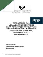 TESIS_MARCOS IGNACIO_LARRAURI_GIL.pdf