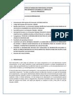 GFPI-F-019 Formato Guia de Aprendizaje 001carlos Barrios