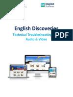 ingles instrucciones.pdf