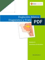 Modulo_II._Funciones_Orofaciales.pdf