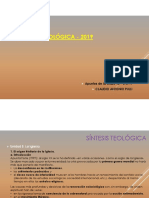 Pulli - Clase 10 6-6-19