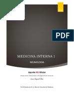 1. APUNTE NEUMOLOGIA.pdf