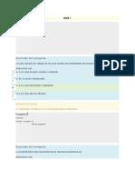 306887513-.pdf