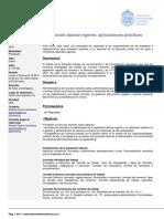 Anexo 7 Descripción de Curso.pdf