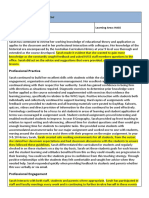 final report - portfolio