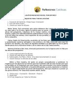 novena-animas-purgatorio.pdf