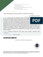2-School-Management-Characteristics.pdf
