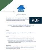 Informacion de Monetizacion (2)