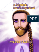 La Alquimia de Proteccion Espiritual.pdf
