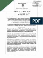DECRETO 602 DEL 06 DE ABRIL DE 2017.pdf