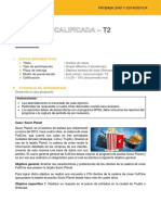 T2_Probabilidad y Estadística_Moncada Chilon Maicol