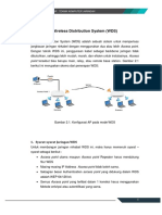 327134271-BB-3-Wireless-Distribution-System-WDS.pdf