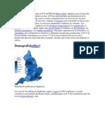 Inglaterra por sí sola acumula el 14.docx