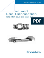 Swagelok thread end identification MS-13-77.pdf