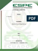 Guia2-Pillajo-Barreto-Marcelo-Victor-Auditoria-Forense.docx