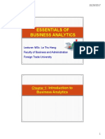 Chapter 1 (Introduction to business analytics).pdf