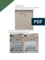 Procedimiento de viscosímetro de oswald- dinal.docx