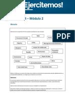 Actividad 4 - M2.docx