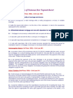 75521758-Sample-Answers-of-Famous-Bar-Topnotchers.pdf
