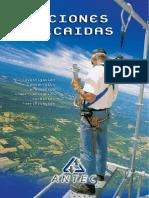 Anticaidas ANTEC (ES).pdf
