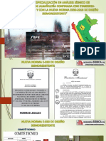 CLASE 04-NORMA E030-2018 DE DISEÑO SISMORESISTENTE.pdf