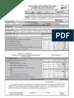 0217 file sample