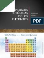 Propiedades Periodicas v1.pptx
